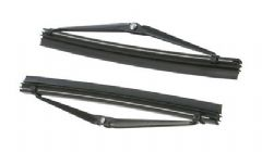 Saab 900 (87-93) 9000 (88-94) Headlight / Headlamp Wiper Blades